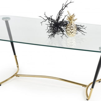 Halmar Konferenční stolek DALIA