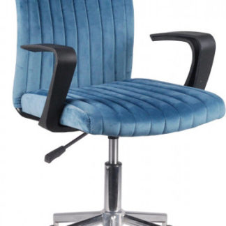 Halmar Kancelářská židle DORAL