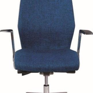 Alba Kancelářská židle REKIN ŠÉF