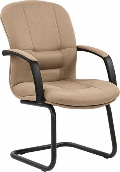Antares Konferenční židle 4250/S PAUL