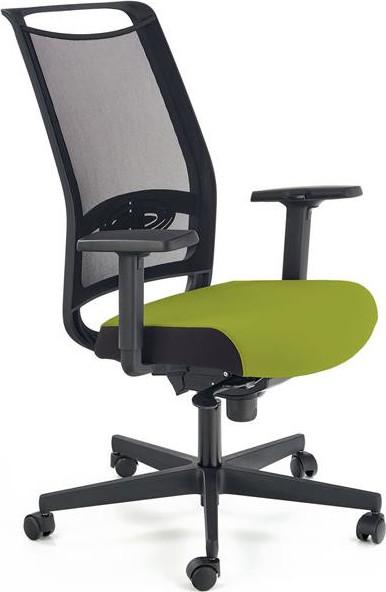 Halmar Kancelářská židle GULIETTA - /